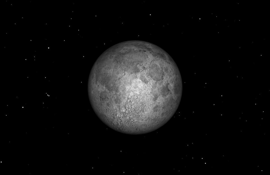 august-2015-full-moon