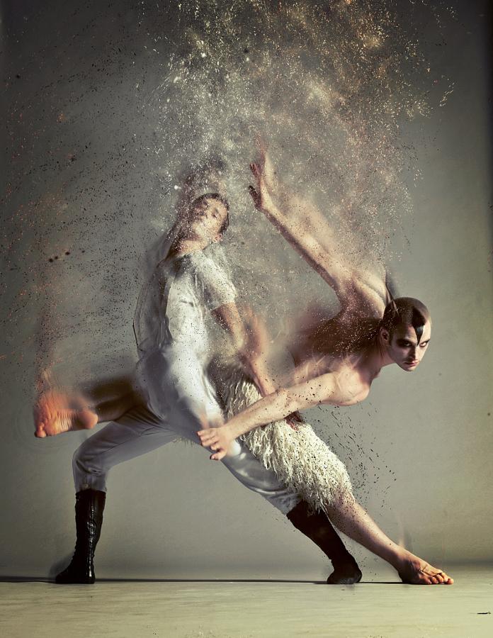 Vanessa_D'Amore_blog_arts1