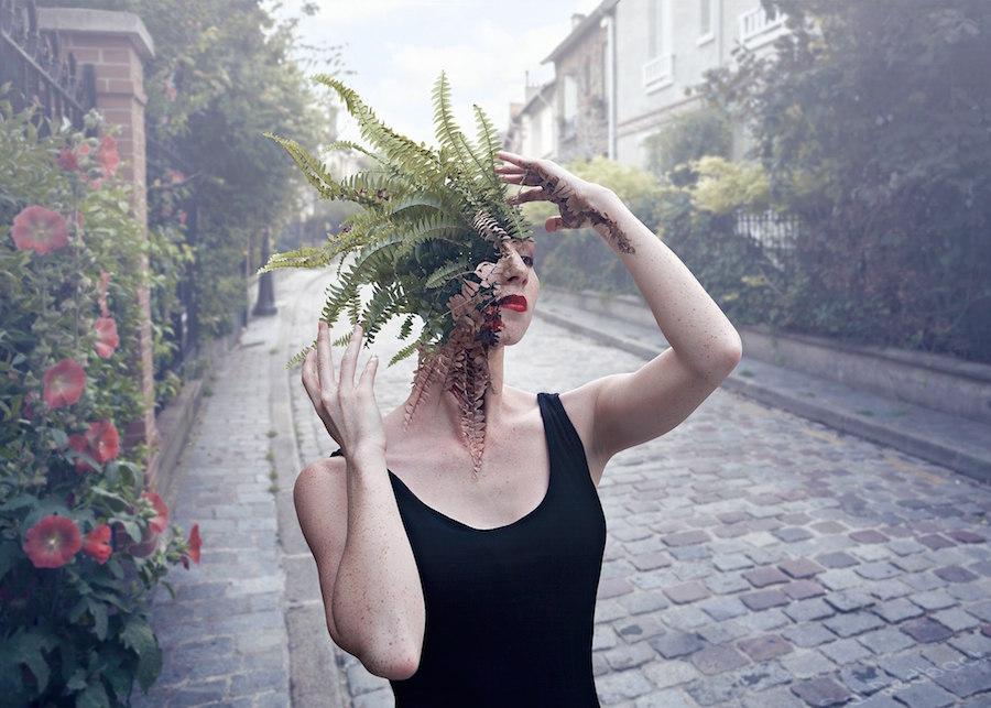 Vanessa_D'Amore_blog_arts15